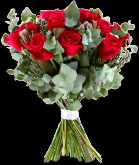 букеты цветов картинки фото