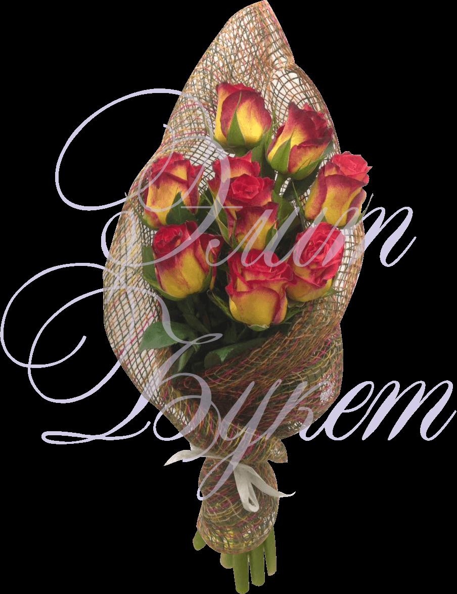 Чёрные розы купить екатеринбург