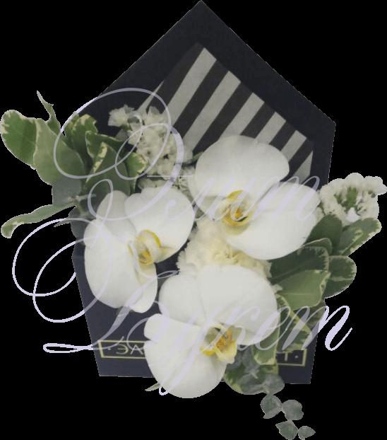 Сколько стоятв екатеринбурге цветы с доставкой цветы в корзине купить дешево