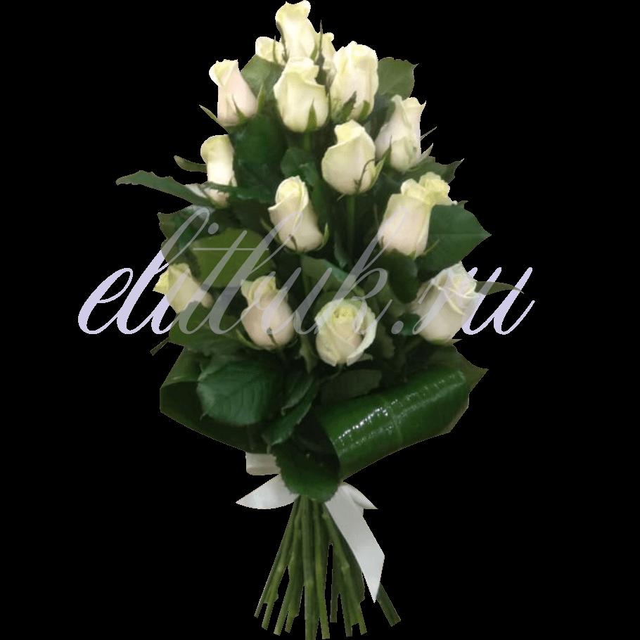 Хризантем, доставка цветов кемерово круглосуточный екатеринбург