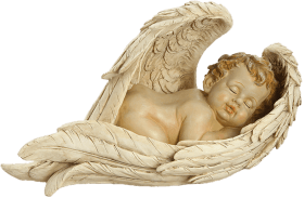 Ангел 40*20*20 см