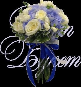 Букет «Невеста»