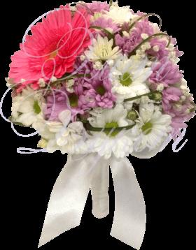 Букет невесты «Эйфория»