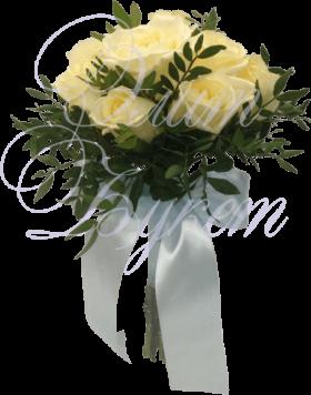 Букет невесты «Невинность»