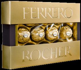 Ферреро Роше 125 г