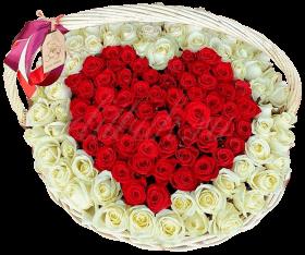«Любовь и Розы»