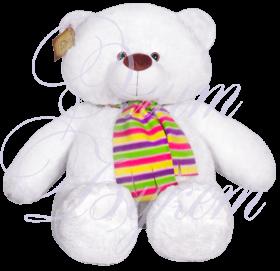 Медвежонок Умка, 70 см