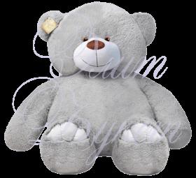 Мишка Юлиан 150 см