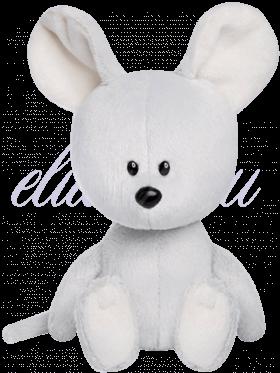 Мышка Пшоня 840р