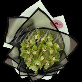 «Orhid»
