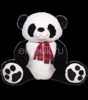 Панда Аврора 120 см