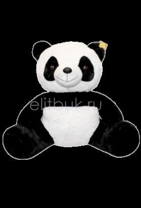 Панда Диана 120 см