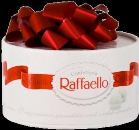 Рафаэлло 200 г