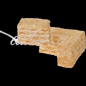 Торт «Наполеон - Классический» Mirel