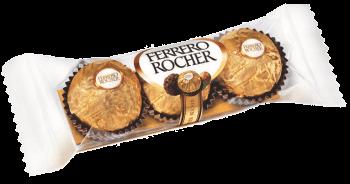 Ферреро Роше 37,5 г
