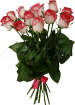 «Джумилия 11»